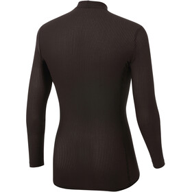 Sportful Bodyfit Pro LS Baselayer Men black